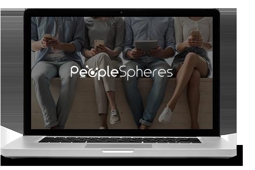 Webikeo_Etude_de_Cas_PeopleSpheres