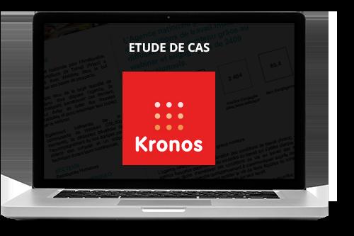 etude-de-cas-kronos.png