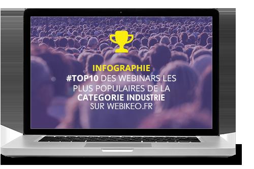 infographie-webinars-cat_it