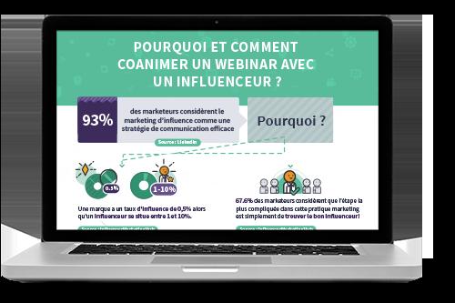 bwz0dxx4yr2rnvuu-infographie-Webikeo-Pourquoi-et-comment-coanimer-un-webinar-avec-un-influenceur.pdf.png