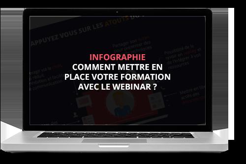 infographie-comment-mettre-en-place-formation-webinar.png