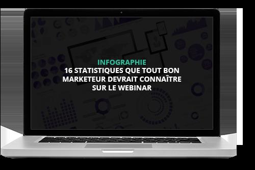 infographie-webikeo-16-statistiques-que-tout-bon-marketeur-devrait-connaitre-sur-le-webinar.pdf.png