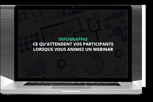 infographie-webikeo-ce-quattendent-vos-participants-webinar.png