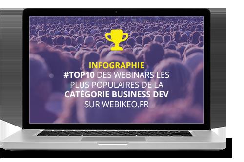 infographie-webinars-cat_business-dev.png