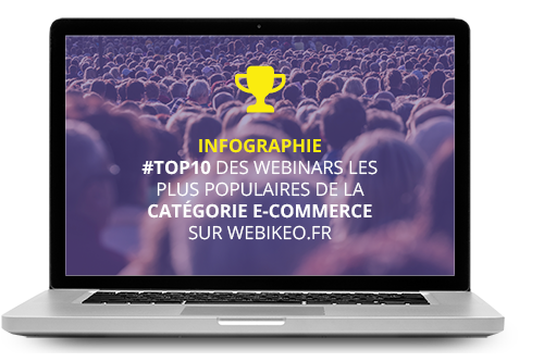 infographie-webinars-cat_e-commerce.png
