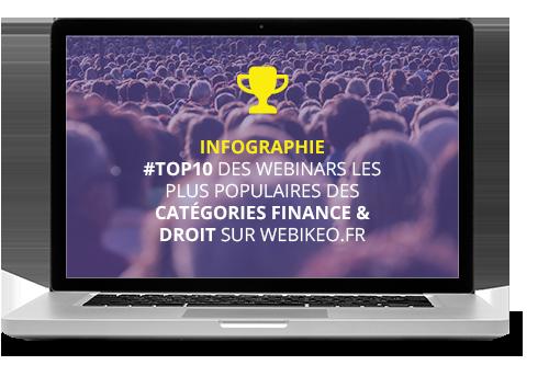 infographie-webinars-cat_finance-droit.png