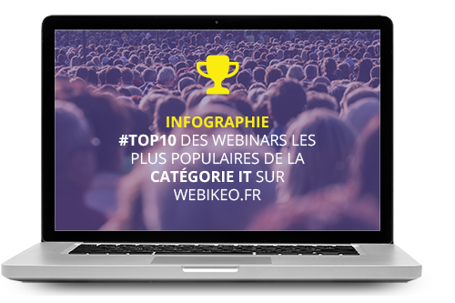 infographie-webinars-cat_it.png