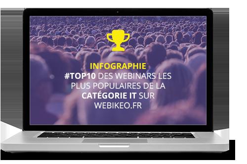infographie-webinars-cat_it.png