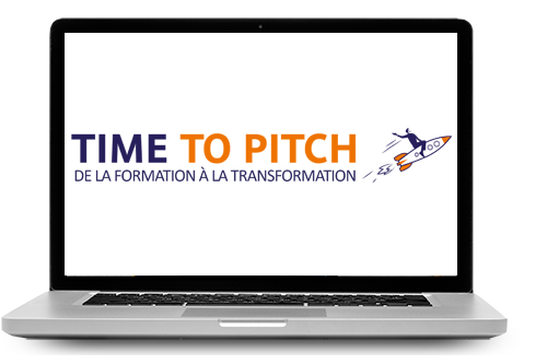 landing-time-to-pitch