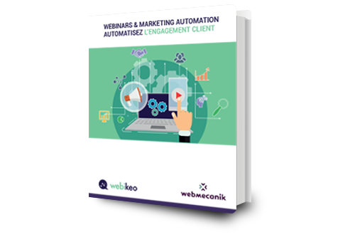 landing-webinar-et-marketing-automation.png