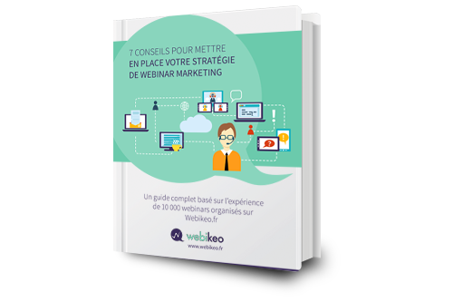 livre-blanc-7-conseils-strategie-webinar-marketing.png