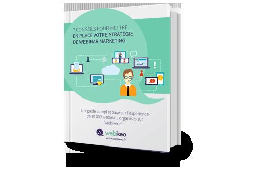 livre-blanc-7-conseils-strategie-webinar-marketing.png