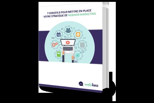 webikeo-livre-blanc-7-conseils-pour-mettre-en-place-une-strategie-de-webinar-marketing.pdf.png