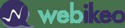 logo-webikeo.png