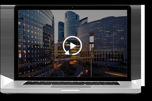 Comment-simplifier-et-industrialiser-la-mise-en-place-de-webinars-dans-les-grandes-entreprises-dl.png
