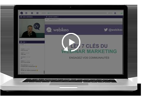 replay-les-7-cles-du-Webinar-Marketing-engagez-vos-communautes.png