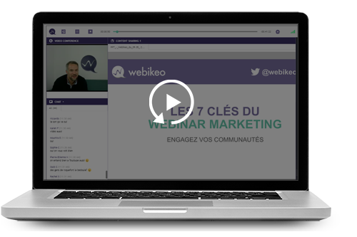replay-les-7-cles-du-Webinar-Marketing-engagez-vos-communautes.png